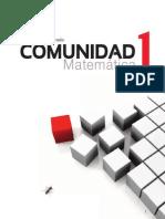 B1_Comunidad Matematica Guia