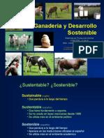 05 Ganaderia y Sostenibilidad_1a Parte_a