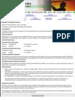 Httpwww.ozarkborder.orgrates Sch4.HTML