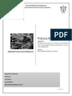 Práctica_5_Transistor