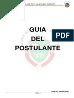 GUIA DEL POSTULANTE.pdf