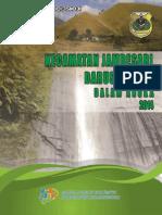 031 jambesari 2014.pdf
