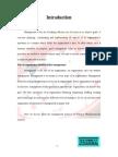 Management Practice in Beximco Pharma