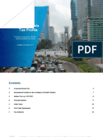 KPMG - Indonesian Tax