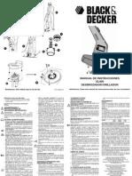 Gl400 SPAÑOL.pdf