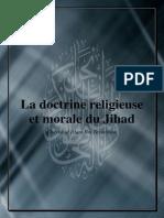 La Doctrine Religieus