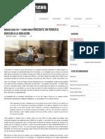 PractiFinanzas – Modalidad 40 – Cómo independizarte sin perder el derecho a la jubilación.pdf