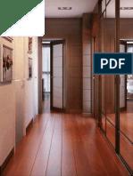 Idei Renovare Si Amenajare Apartament Cartier Ghencea-Preturi