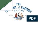 Xxxx Certificates Ss