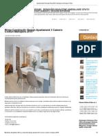 Apartamente Renovate Poze 2015 –Manopera Amenajari Preturi