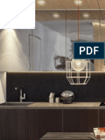 Amenajari Interioare Apartamente CU 4 Camere-Preturi 2015