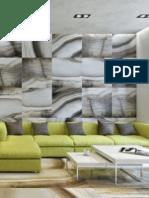 Costuri Renovare Apartamente 2 Camere Zona Central Floreasca