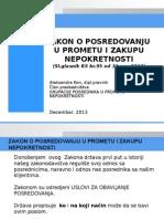 Aleksandra Kon.pptx