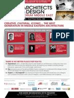 IQPC_Brochure.pdf