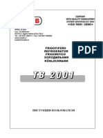 tb_2001
