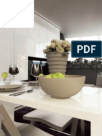 Design Interior Apartamente 3 Camere- Amenajari Case Interioare
