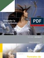 Entendiendo HD_Libro Avid
