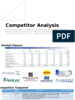 -Competitor Analysis_revised as of Jan22