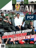 Palagan-Desembe-2014.pdf