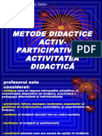 didactic-ro_metode_didactice_activ_participative1.ppt