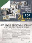 Calendario CCBB 2011 de CEAPA..pdf