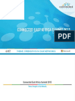 Connected East Africa Guide Web