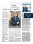 20150327_ Entrevista Diari Ara