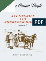 57204922-Doyle-Arthur-Conan-Aventurile-Lui-Sherlock-Holmes-Vol-2.pdf
