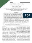 jurnal  laporan filtrasi filtrasi