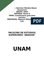 Guia_de_Penal (1).docx