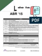 fULL DE LA NEVERA - 07_ABRIL_2015