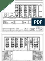 Asain Fibre MCC Panel.pdf