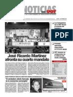 Periódico UGT Numero_65.Jpg