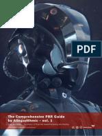 PBR Guide Vol.1 - Unknown