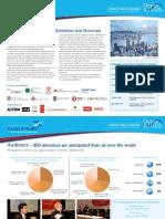Media Package WCDH2015.pdf