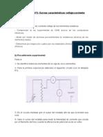 Fisica 3 Informe 3