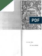 Augusto Pires de Lima (1916) - Jogos e canções Infantis