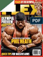 Flex USA 2014-09 - superunitedkingdom.pdf