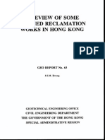 Review of Some Drained Reclamation Works - Hongkong.pdf