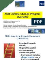 4 ADB Gen Climate Change by MRattinger 20Mar2015