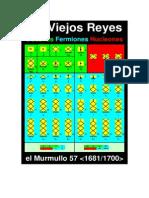 M-57 Los Viejos Reyes, Manuel Susarte