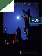 15.ITINERARIO 2015.pdf