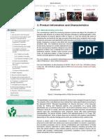 Styrene Monomer (Done).pdf