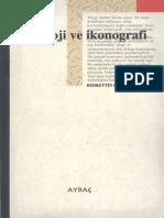 Bedrettin Cömert - Mitoloji ve İkonografi.pdf