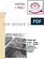 airbrakesystem-131122110226-phpapp02