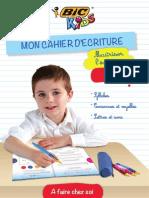 Activity Book 6_7 FR