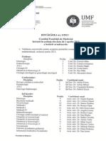 vthmv_Hotărârea de Consiliu nr. 3 din 1 aprilie 2013.pdf