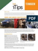 Timken-Light-Vehicle-TechTips-Vol8-Iss2-Wheel-Hub-Damage-Analysis-Guide.pdf