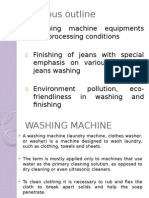 Session11 Washingmachines 130503035558 Phpapp01 (1) (1)