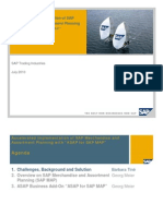ASAP for SAP MAP - Webinar Presentation.pdf